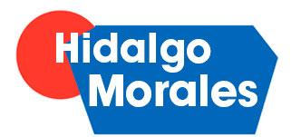 Hidalgo Morales S.L.